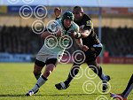 ExeterChiefs_v_Northampton_ppauk019.JPG