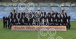 Exeter_Chiefs_Dinner_280411_ppauk002.jpg