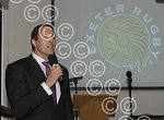Exeter_Chiefs_Dinner_280411_ppauk004.jpg