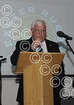 Exeter_Chiefs_Dinner_280411_ppauk006.jpg
