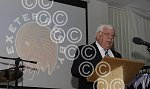 Exeter_Chiefs_Dinner_280411_ppauk007.jpg