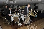 Exeter_Chiefs_Dinner_280411_ppauk009.jpg