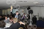 Exeter_Chiefs_Dinner_280411_ppauk010.jpg