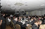 Exeter_Chiefs_Dinner_280411_ppauk012.jpg