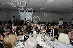 Exeter_Chiefs_Dinner_280411_ppauk013.jpg