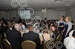 Exeter_Chiefs_Dinner_280411_ppauk015.jpg