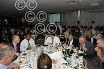 Exeter_Chiefs_Dinner_280411_ppauk016.jpg