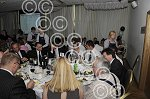 Exeter_Chiefs_Dinner_280411_ppauk017.jpg