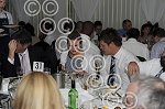 Exeter_Chiefs_Dinner_280411_ppauk018.jpg