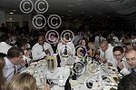 Exeter_Chiefs_Dinner_280411_ppauk019.jpg