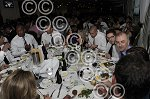 Exeter_Chiefs_Dinner_280411_ppauk020.jpg