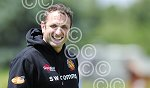 Exeter_Chiefs_Training_070711_ppauk004.jpg