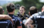 Exeter_Chiefs_Training_070711_ppauk005.jpg