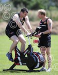 Exeter_Chiefs_Training_070711_ppauk008.jpg