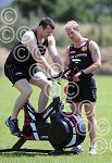 Exeter_Chiefs_Training_070711_ppauk009.jpg