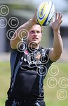 Exeter_Chiefs_Training_070711_ppauk010.jpg