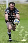 Exeter_Chiefs_Training_070711_ppauk013.jpg
