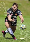 Exeter_Chiefs_Training_070711_ppauk017.jpg
