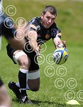 Exeter_Chiefs_Training_070711_ppauk020.jpg