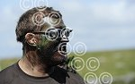 Exeter_Chiefs_Training_210711_ppauk017.jpg