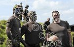 Exeter_Chiefs_Training_210711_ppauk019.jpg