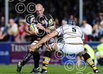 Exeter_Chiefs_v_Wasps_250911_ppauk010.jpg