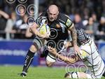 Exeter_Chiefs_v_Wasps_250911_ppauk011.jpg