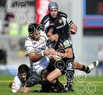Exeter_Chiefs_v_Wasps_250911_ppauk013.jpg