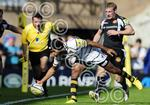 Exeter_Chiefs_v_Wasps_250911_ppauk014.jpg