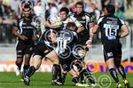 Exeter_Chiefs_v_Wasps_250911_ppauk015.jpg