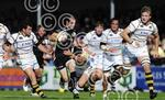 Exeter_Chiefs_v_Wasps_250911_ppauk016.jpg
