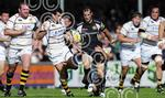 Exeter_Chiefs_v_Wasps_250911_ppauk017.jpg