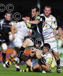 Exeter_Chiefs_v_Wasps_250911_ppauk018.jpg