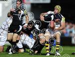 Exeter_Chiefs_v_Wasps_250911_ppauk019.jpg