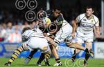 Exeter_Chiefs_v_Wasps_250911_ppauk020.jpg
