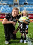 Exeter_Chiefs_v_Wasps_250911_ppauk002.jpg