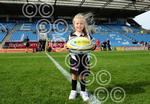 Exeter_Chiefs_v_Wasps_250911_ppauk003.jpg