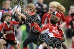 Land_Rover_Cup_Top_Pitch_ppauk001.jpg