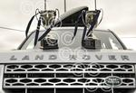 Land_Rover_Cup_Bottom_Pitch_ppauk004.jpg