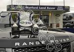 Land_Rover_Cup_Bottom_Pitch_ppauk005.jpg