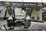 Land_Rover_Cup_Bottom_Pitch_ppauk006.jpg