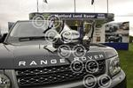 Land_Rover_Cup_Bottom_Pitch_ppauk007.jpg