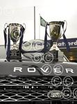 Land_Rover_Cup_Bottom_Pitch_ppauk008.jpg