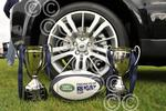 Land_Rover_Cup_Bottom_Pitch_ppauk010.jpg