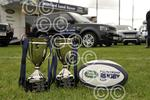 Land_Rover_Cup_Bottom_Pitch_ppauk013.jpg