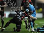 Newport_Dragons_v_Exeter_Chiefs_181211_ppauk007.JPG