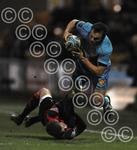 Newport_Dragons_v_Exeter_Chiefs_181211_ppauk011.JPG