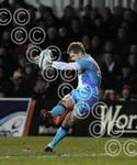 Newport_Dragons_v_Exeter_Chiefs_181211_ppauk014.JPG