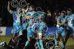 Newport_Dragons_v_Exeter_Chiefs_181211_ppauk018.JPG