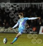 Newport_Dragons_v_Exeter_Chiefs_181211_ppauk019.JPG